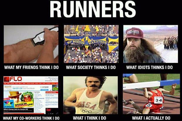 runners-hilarious
