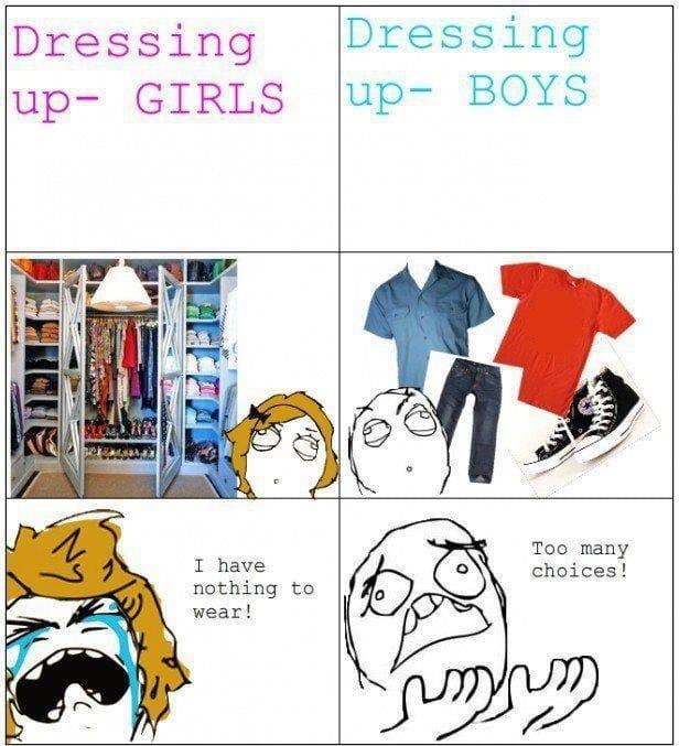 boys-vs-girls-dressing-up