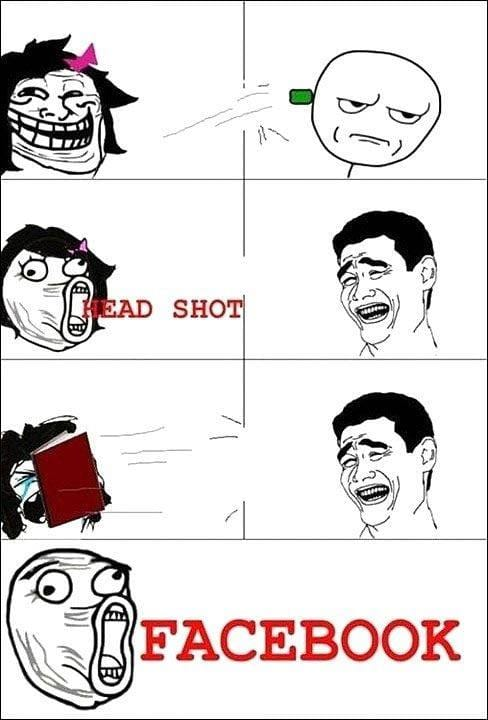 headshot-funny