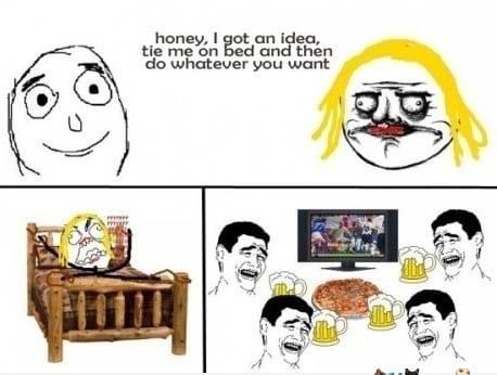 honey-i-got-an-idea