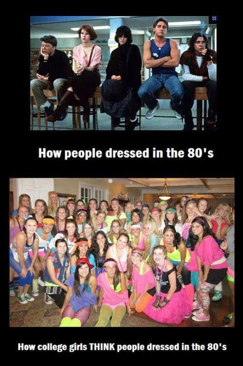 how-they-dressed-in-the-80s