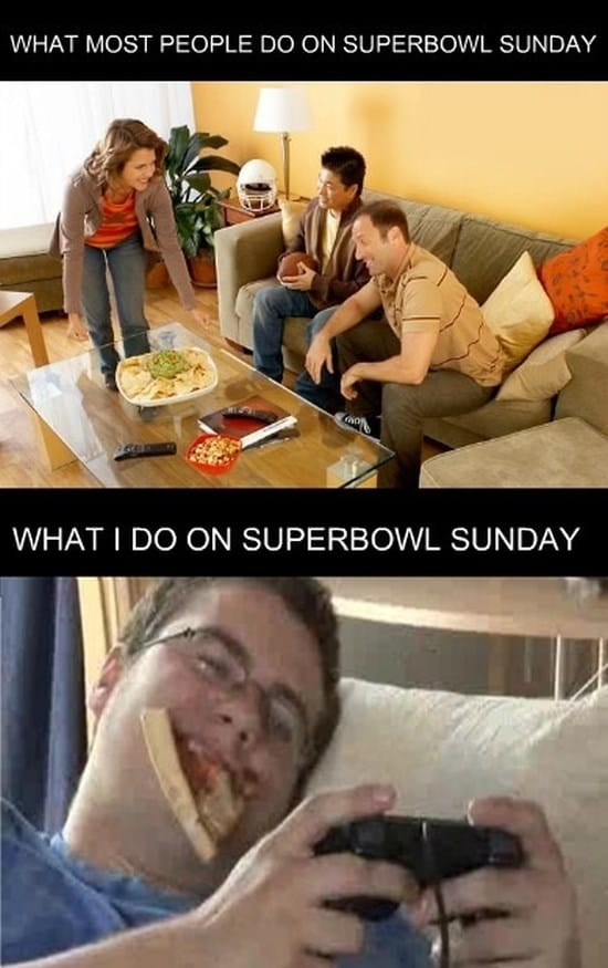 on-superbowl-sunday
