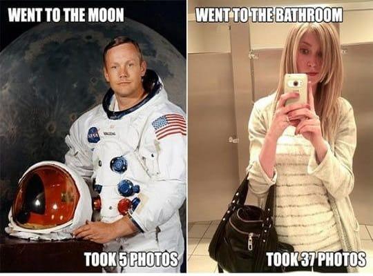 photos-men-and-women
