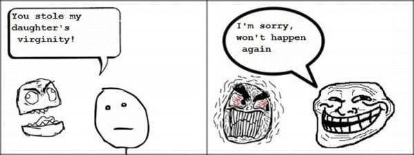 really-sorry-lol
