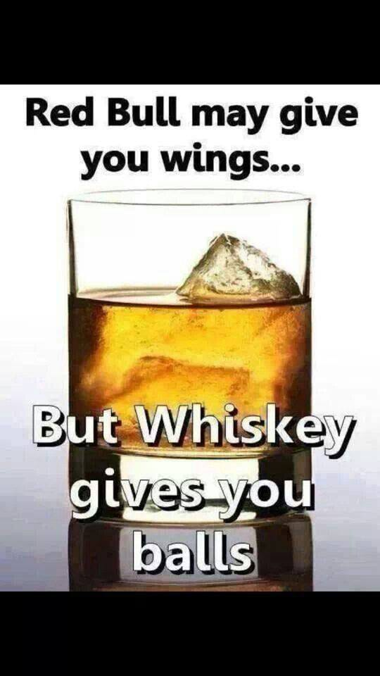 red-bull-vs-whiskey