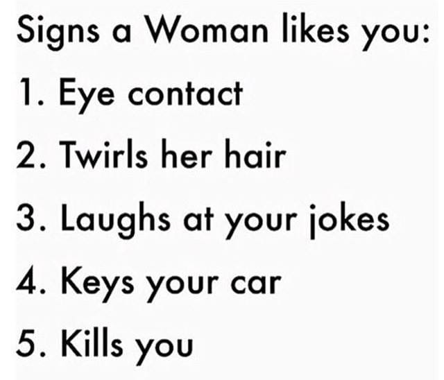 signs-she-likes-you