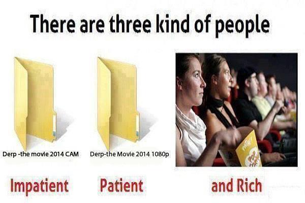 three-kinds-of-people