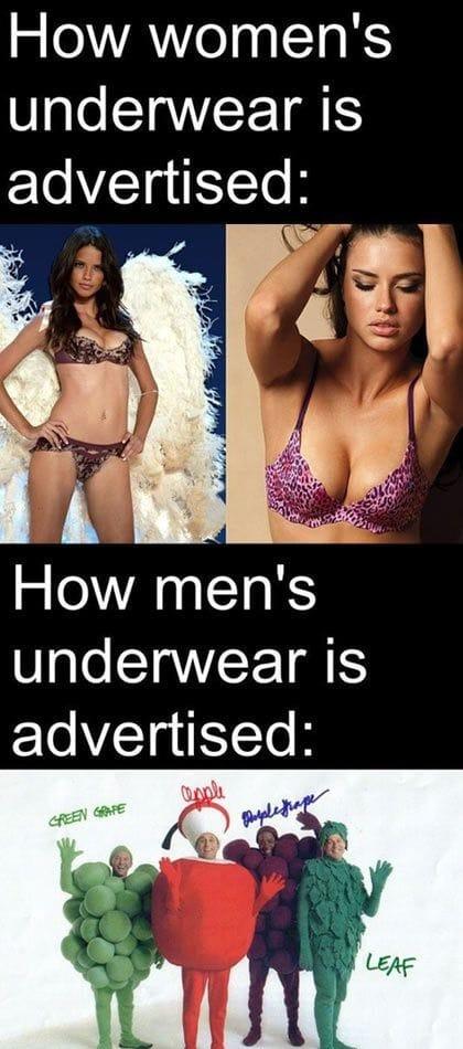 underwear-advertisements