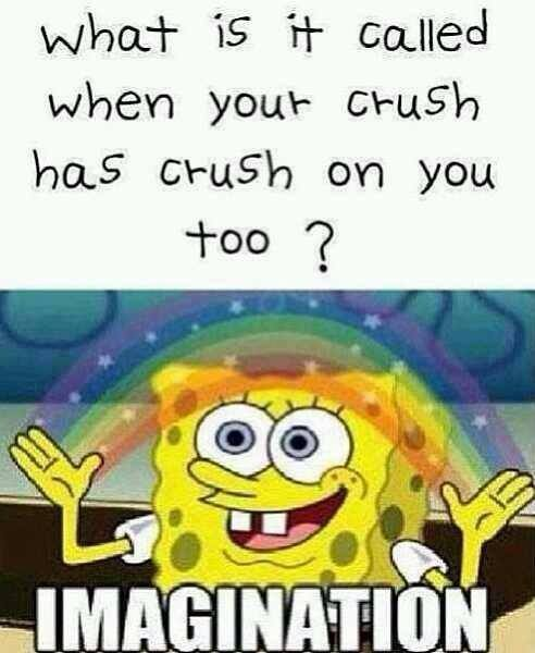 when-your-crush-has-a-crush-on-you