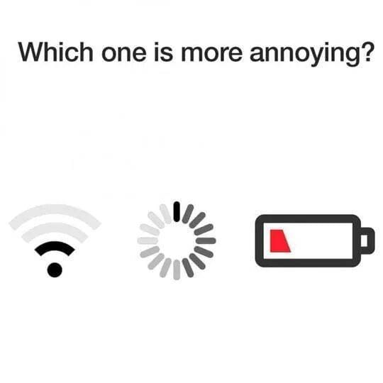 which-ones-more-annoying