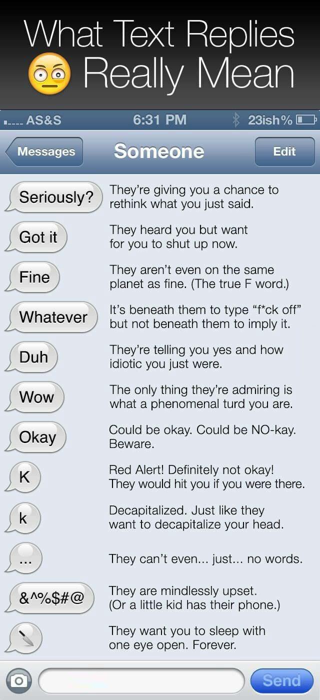 womens-text-replies