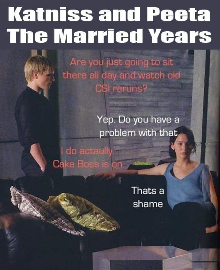 katniss-and-peeta-the-married-years