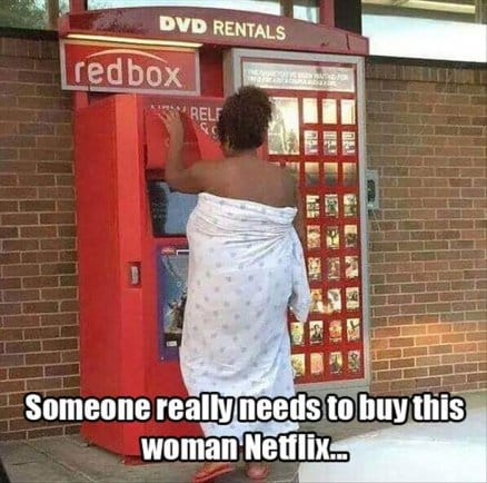 someone-really-needs-to-buy-her-netflix