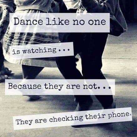 dance-like-no-one-is-watching-lol