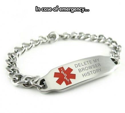 in-case-of-emergency-lmao