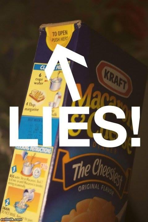 lies-funny