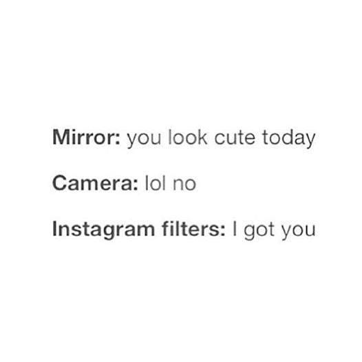 mirror-camera-and-instagram-filters-lol
