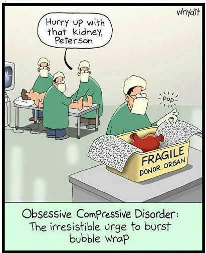 obsessive-compressive-disorder