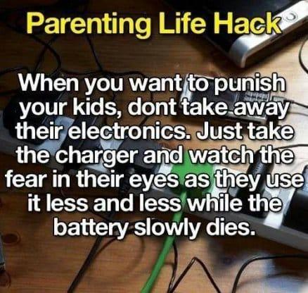 parenting-life-hack-lol