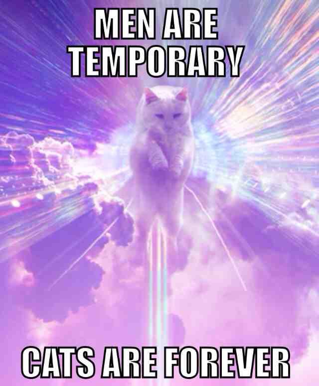 men-are-temporary