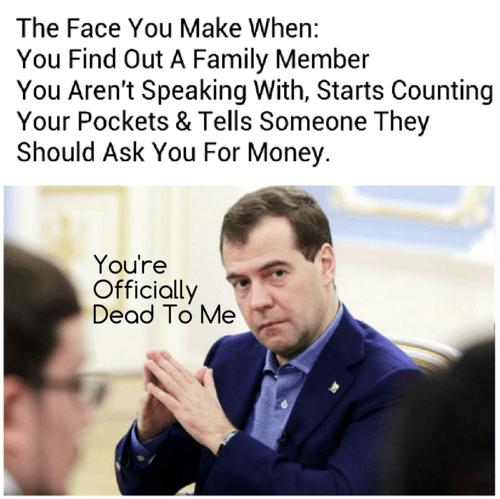 the-face-you-make-when