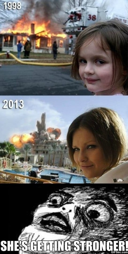 best-funny-pictures-she-got-more-power-meme