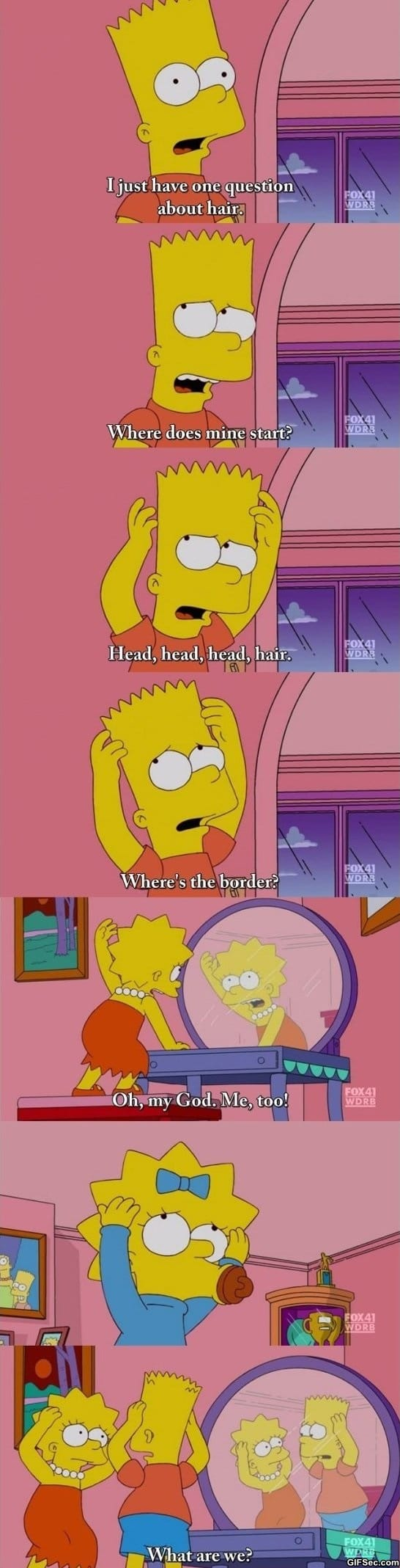 best-funny-pictures-simpsons-meme