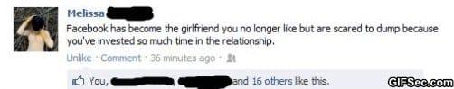 facebook-vs-girlfriend