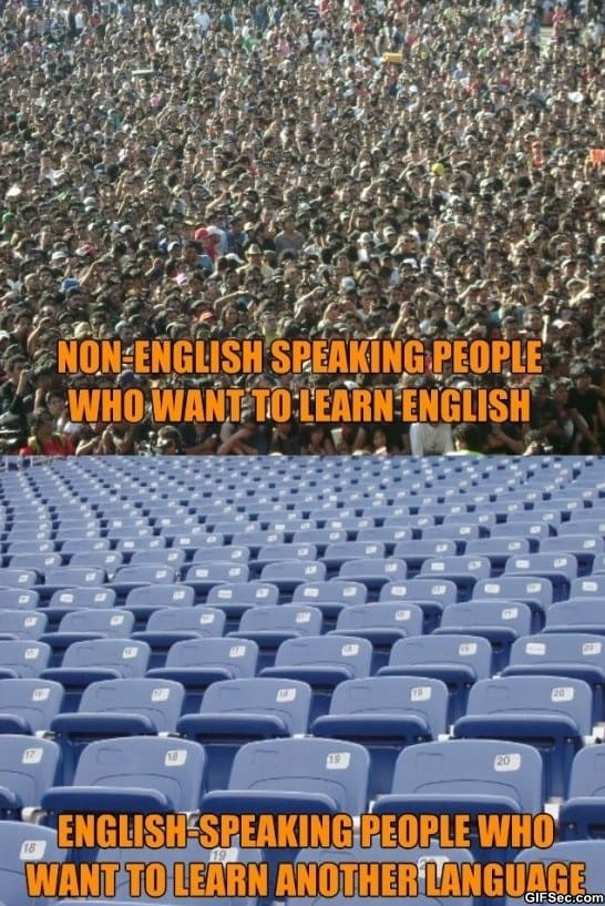 funny-pics-english-language-meme