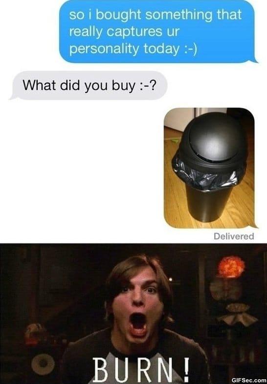 funny-pics-she-got-burned-meme