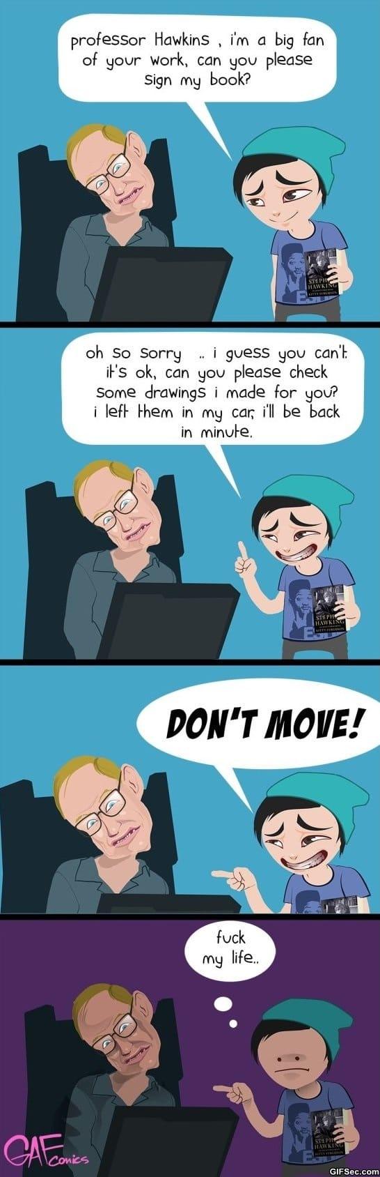 funny-pics-stephen-hawking-humor-meme