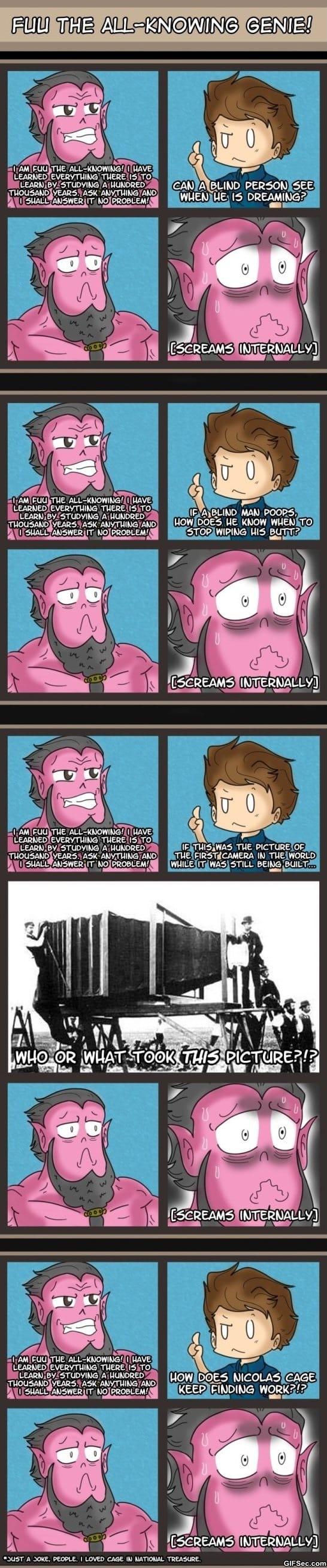 funny-pics-the-genie-meme