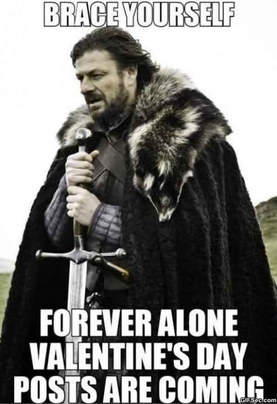 funny-pics-valentines-day-meme