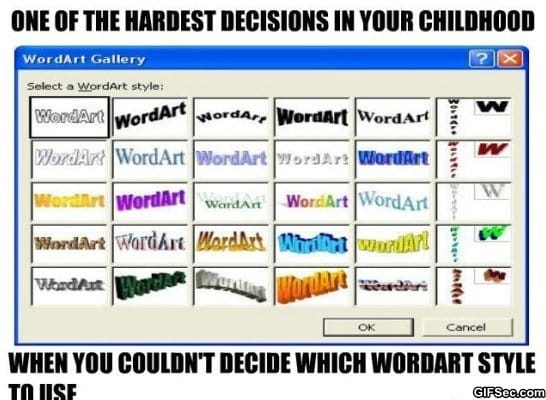 funny-pictures-hard-decision-meme