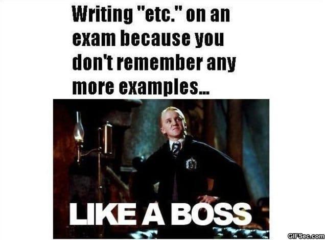 like-a-boss