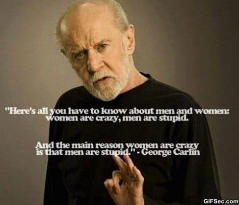 men-vs-women-quotes