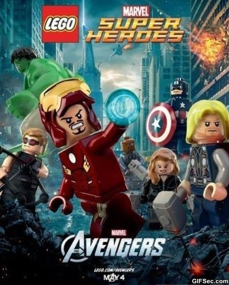 the-avengers-in-lego
