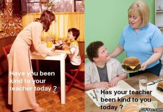 40-years-ago-vs-today