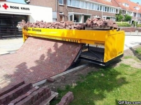 a-brick-laying-machine
