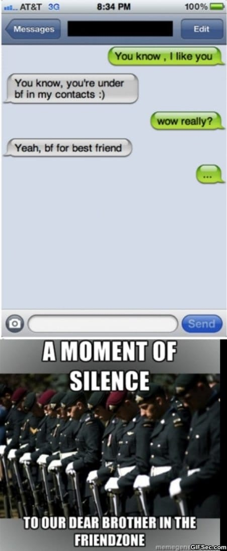 a-moment-of-silence