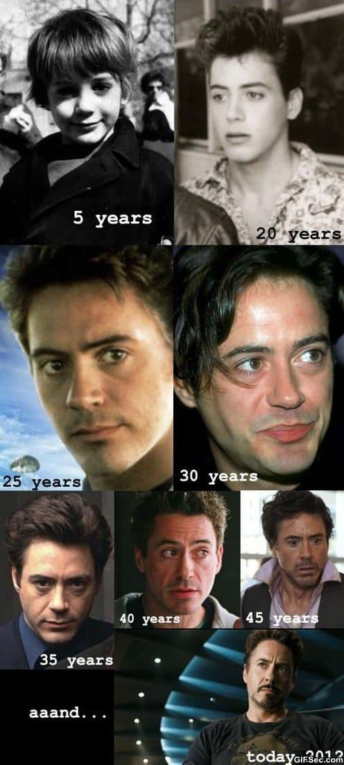 aging-like-a-boss