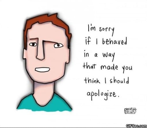 apologizing-with-style