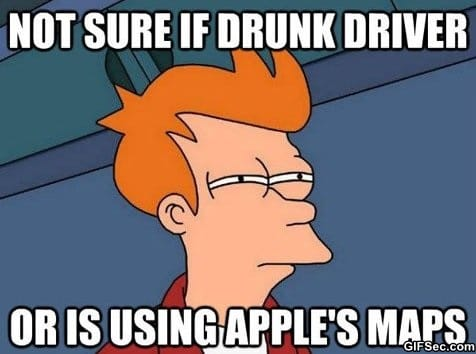 apple-maps-lol