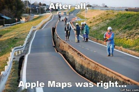 apple-maps-meme