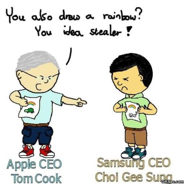 apple-vs-samsung-meme