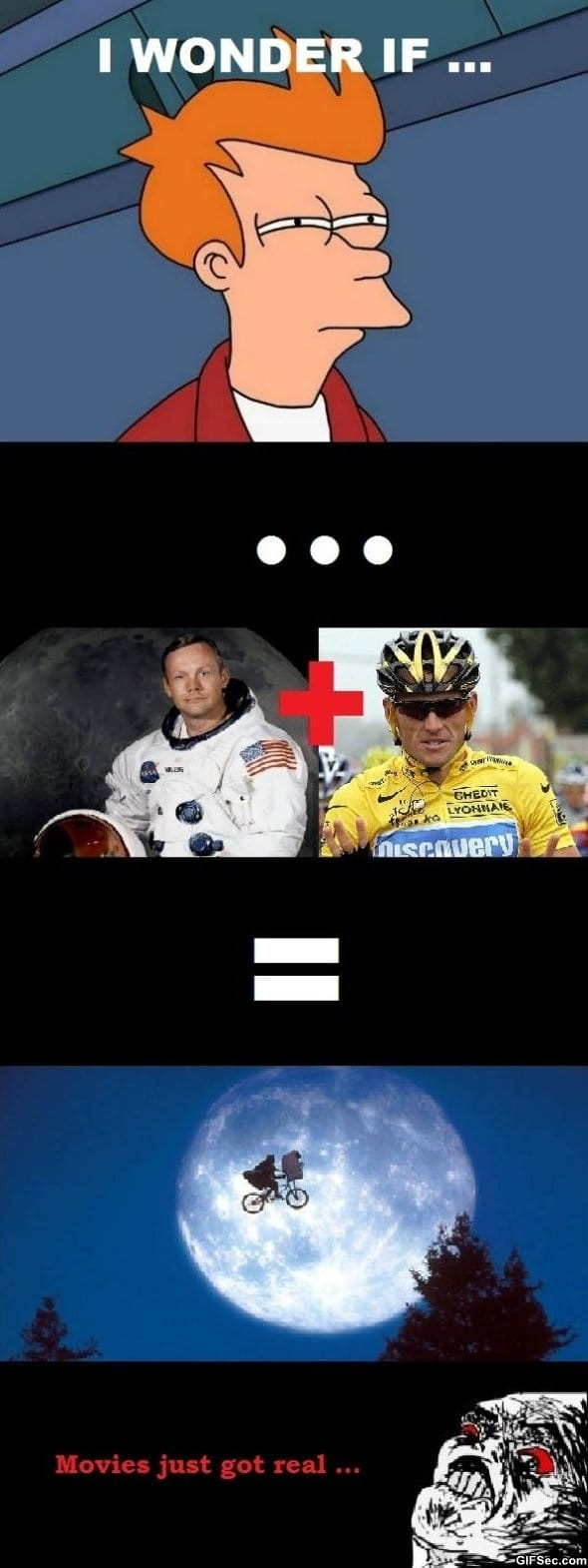 armstrong-and-armstrong