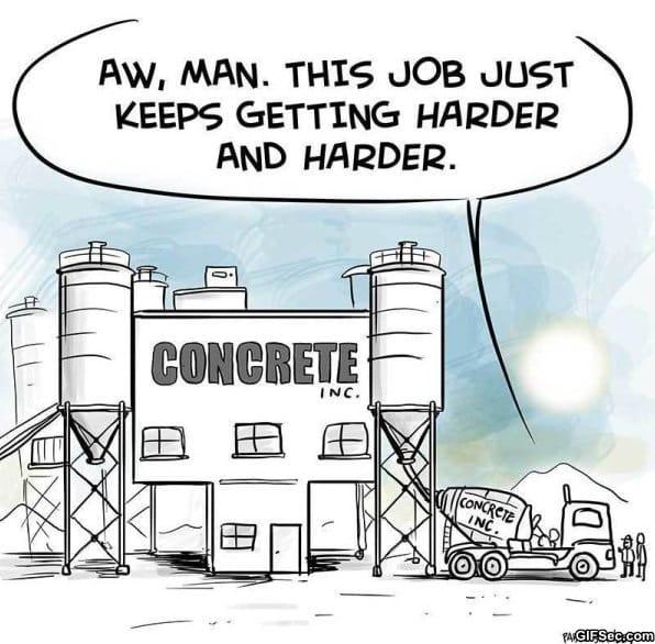 at-the-concrete-plant
