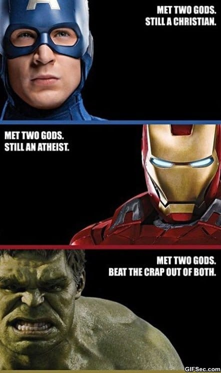avengers-meeting-god