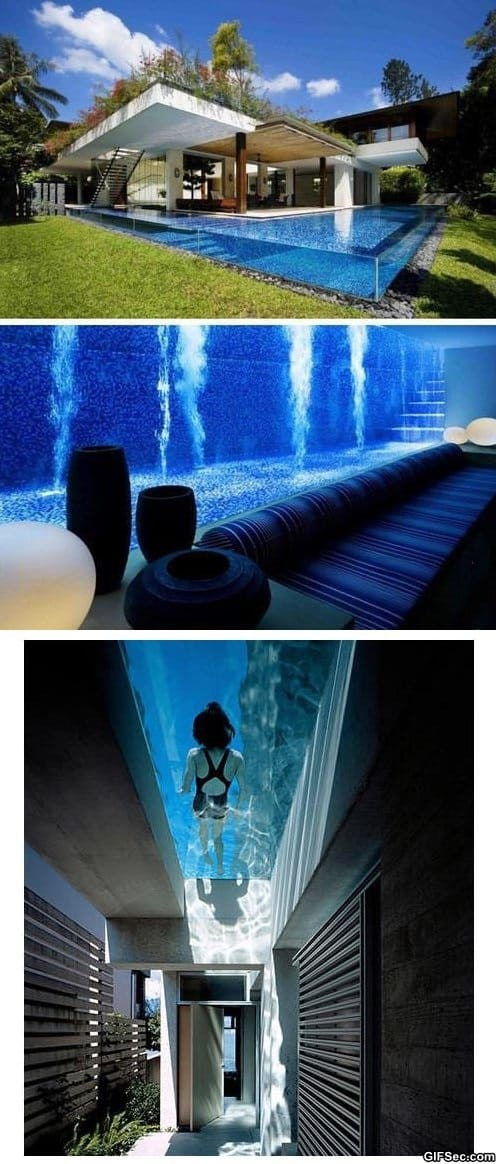 awesome-a-swimming-pool-inside-your-house