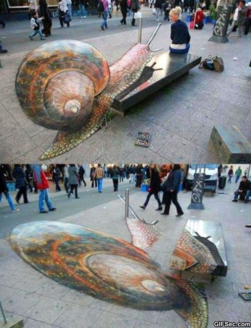 awesome-3g-street-art